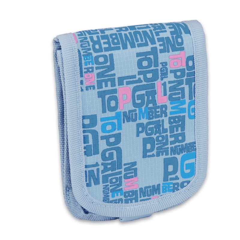 Topgal CHI 645 D Blue