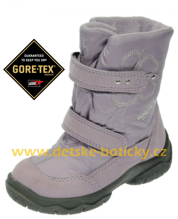 Superfit 9-00091-73 lrokus