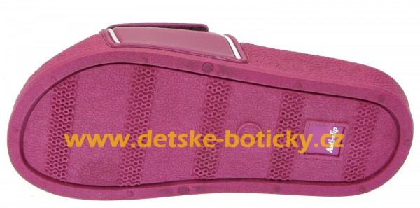 Fotogalerie: Lico 430025 pink