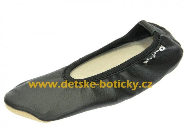 Lico 440001 schwarz