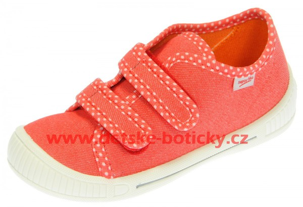 Superfit 0-00245-53 coral