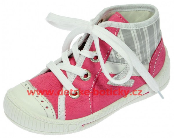 Superfit 0-00041-64 pink kombi