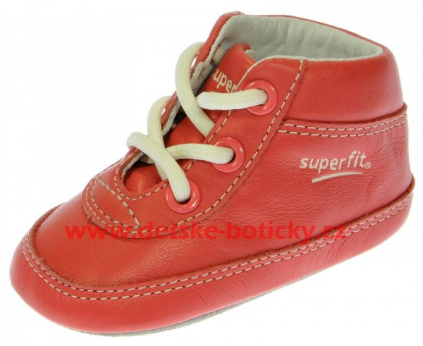 Superfit 0-00125-53 coral