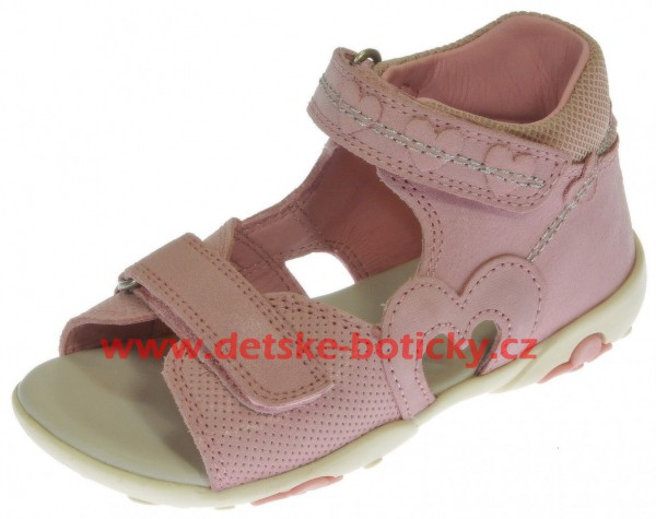 Superfit 0-00095-60 rose