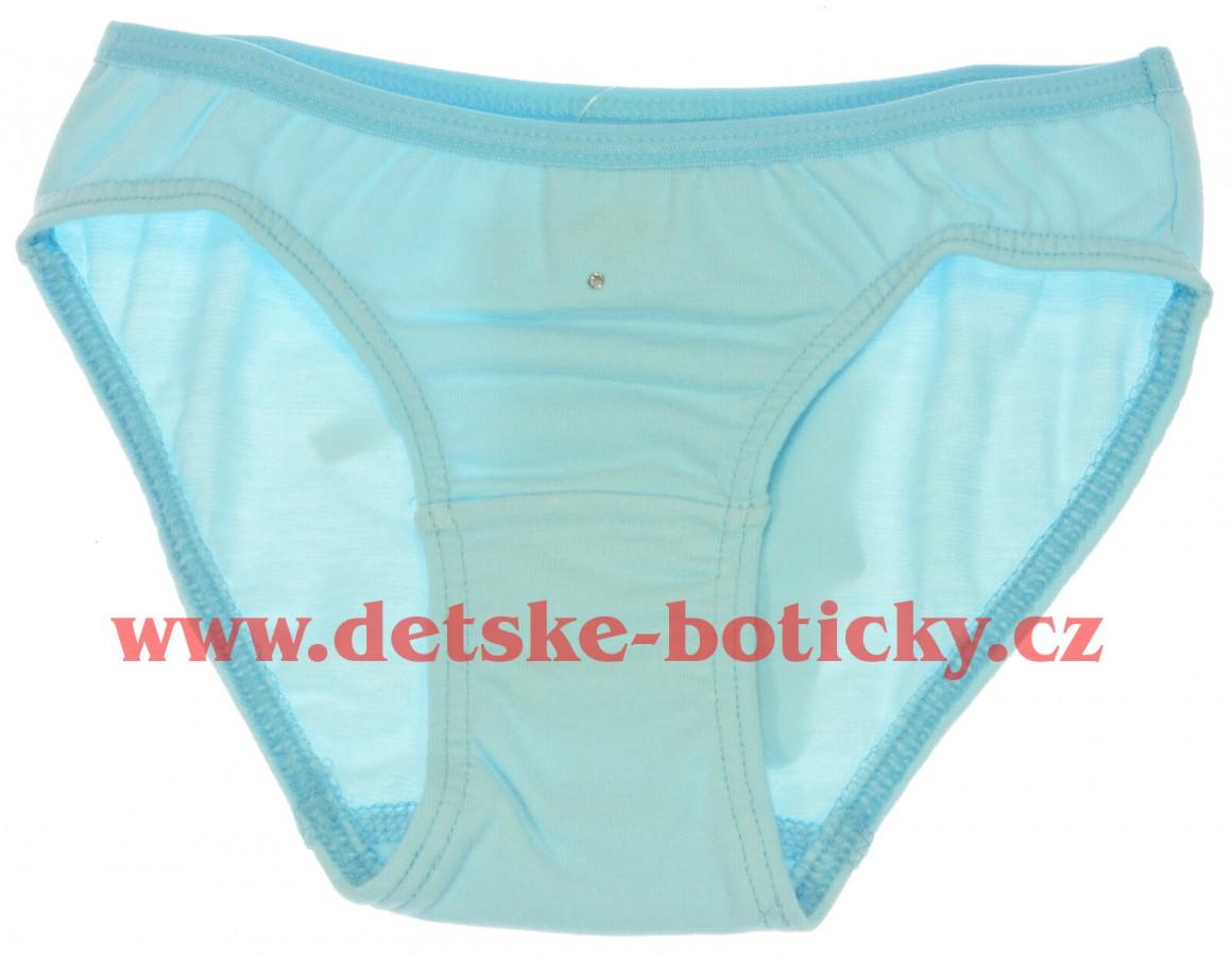 Pleas 140141-805 sv.modrá