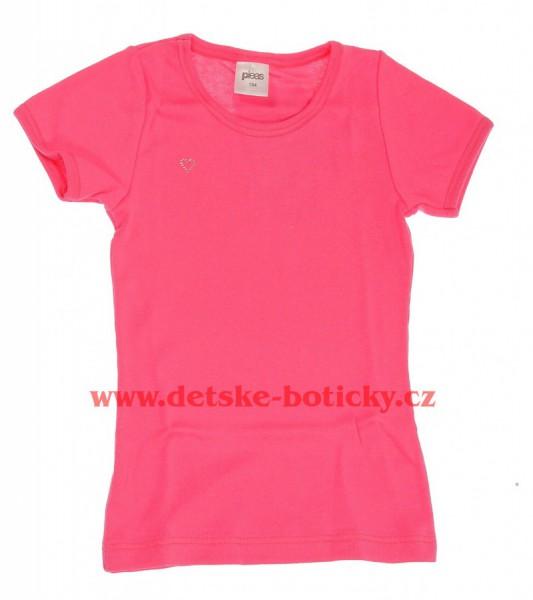 Pleas 140142-503 růžová