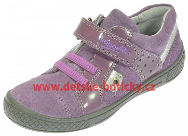 Superfit 1-00102-53 viola