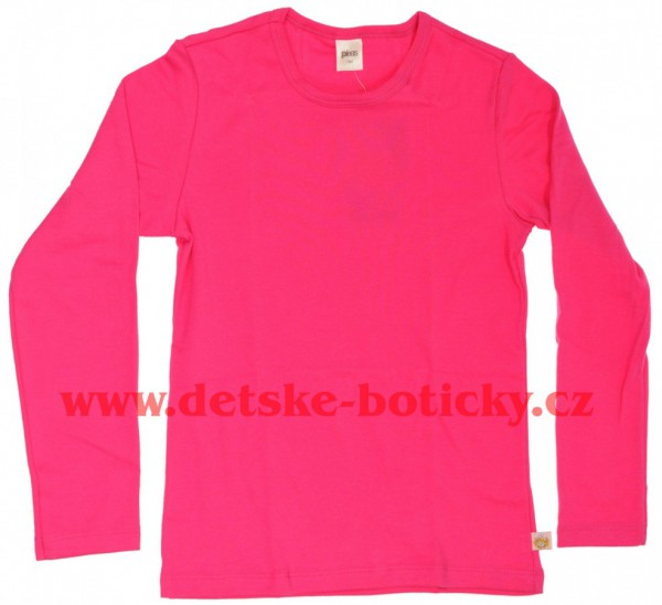 Pleas 136376-508 nátělník 1/1 fialová
