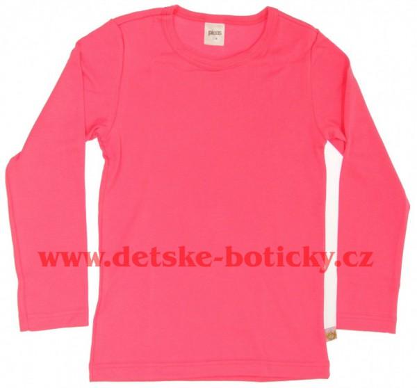 Pleas 136376-599 nátělník 1/1 sladká růžová