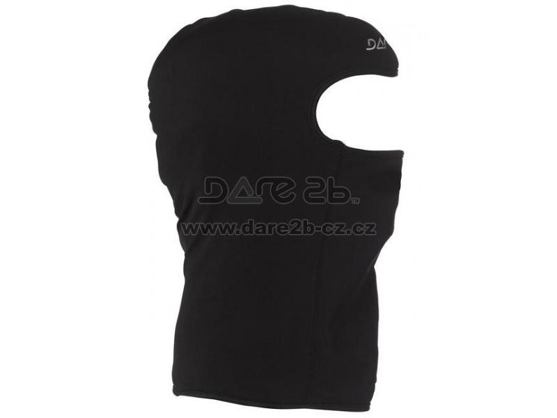 Dare2b DUC003 800 core stretch bala black