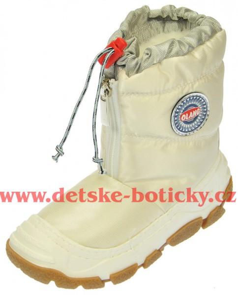 Olang Eolo 825 bianco