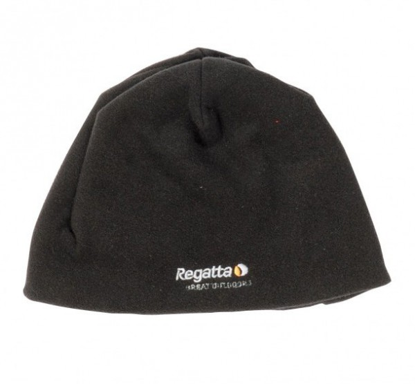 Regatta RKC034 800 Taz Hat 6pk black