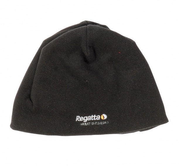 Regatta RKC034 800 Taz Hat 6pk black