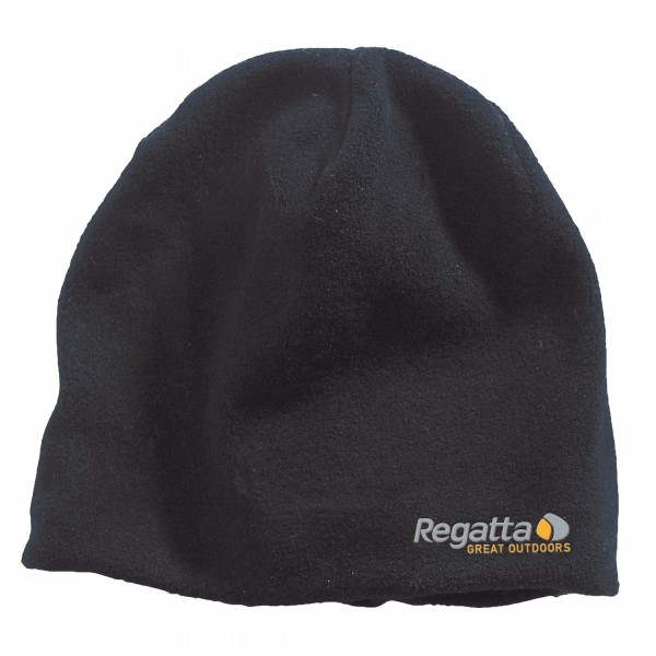 Regatta MC141 800 Eastward Hat black