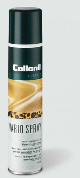 Collonil Vario 300ml