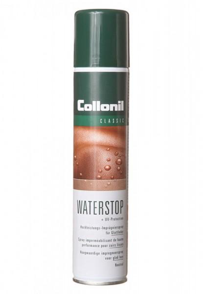 Collonil Waterstop 400ml