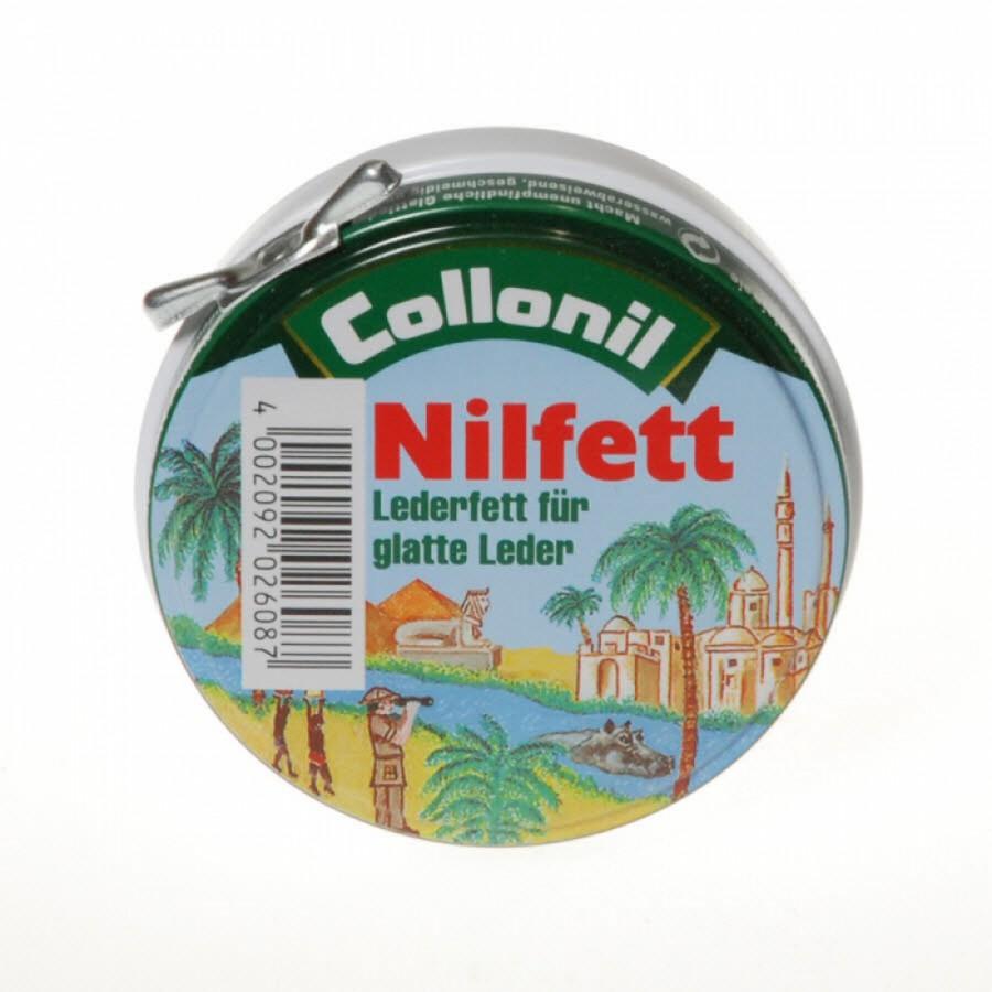 Collonil Nilfett