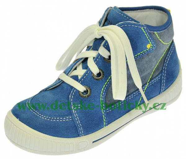 Superfit 2-00046-91 denim kombi