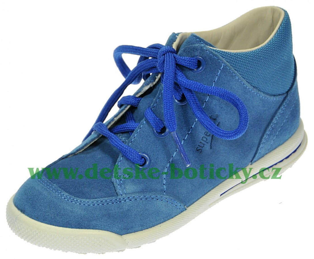 Superfit 2-00374-91 denim kombi