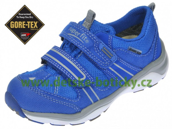 Superfit 2-00242-84 bluet
