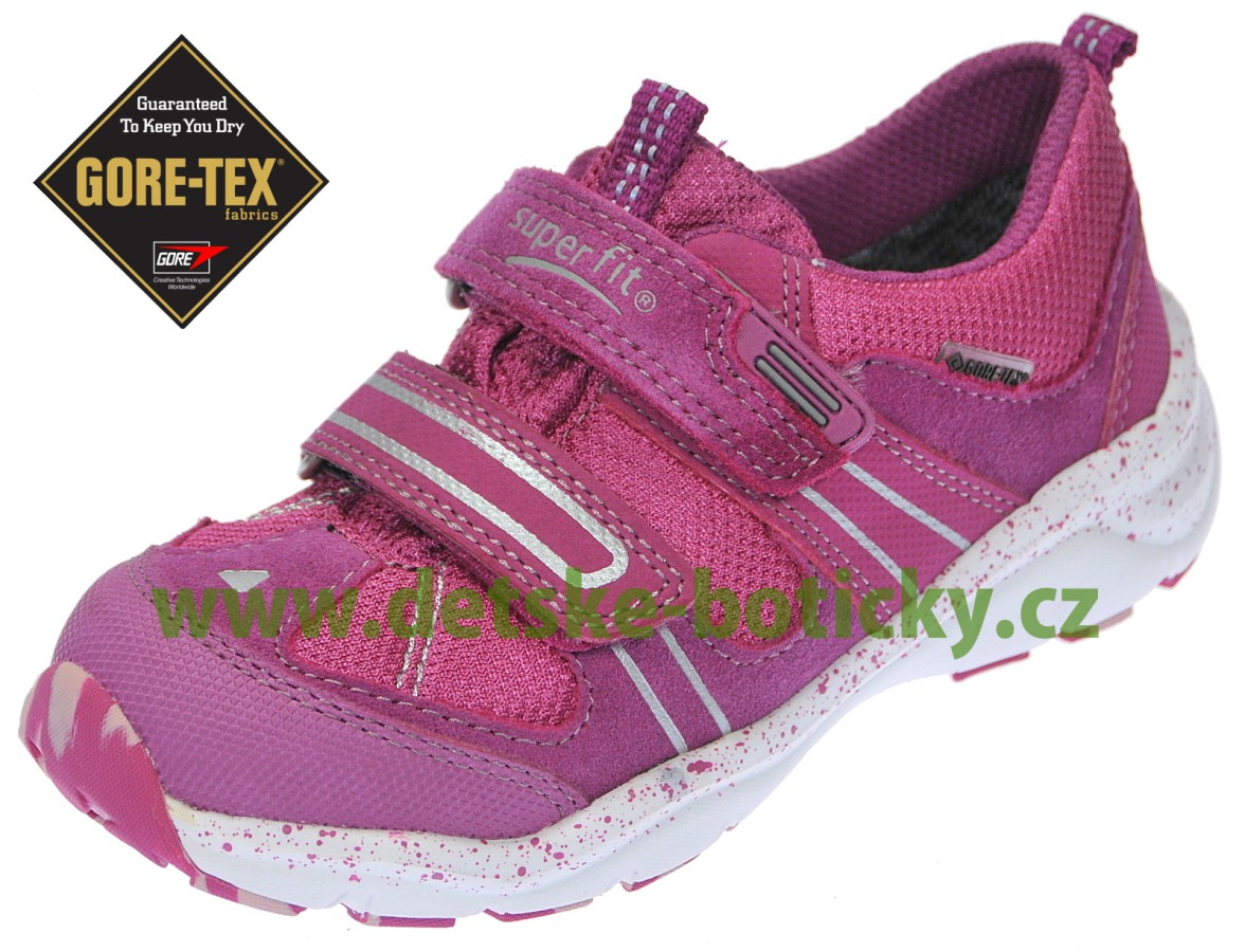 Superfit 2-00242-73 dahlia