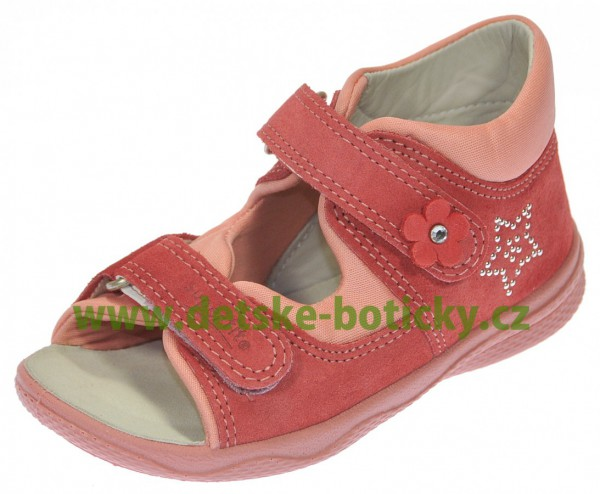 Superfit 2-00096-54 coral kombi