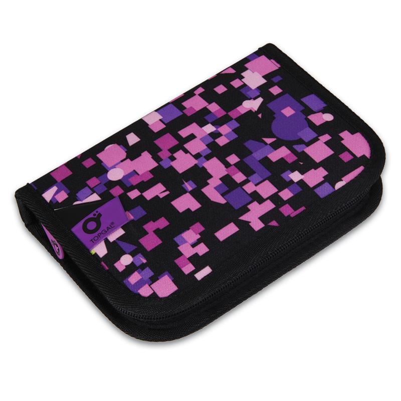 Topgal CHI 719 I purple