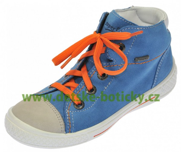 Superfit 2-00098-91 denim kombi