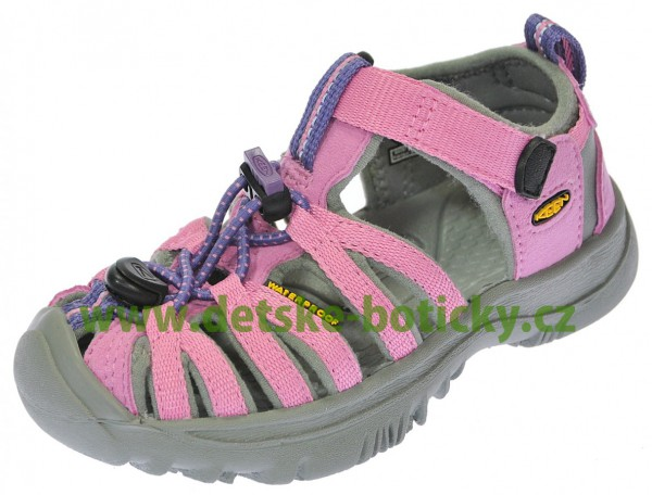 Keen whisper wild orchid 1005665 1006013 1006507