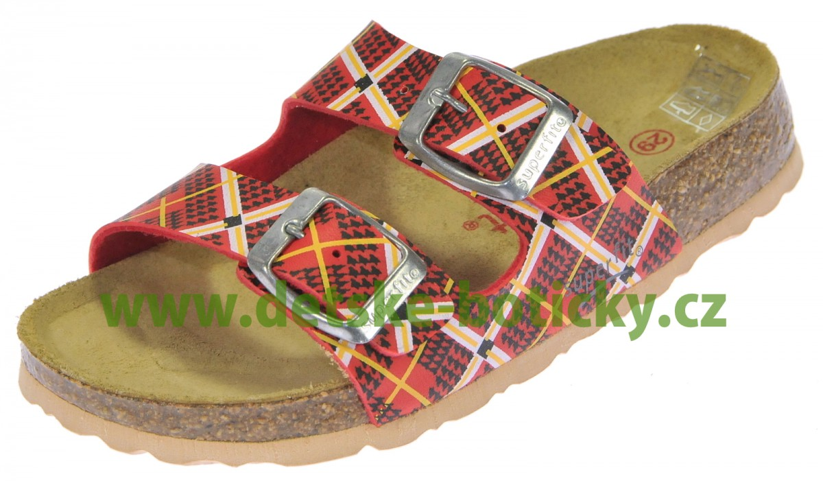 Superfit 3-00111-71 fire
