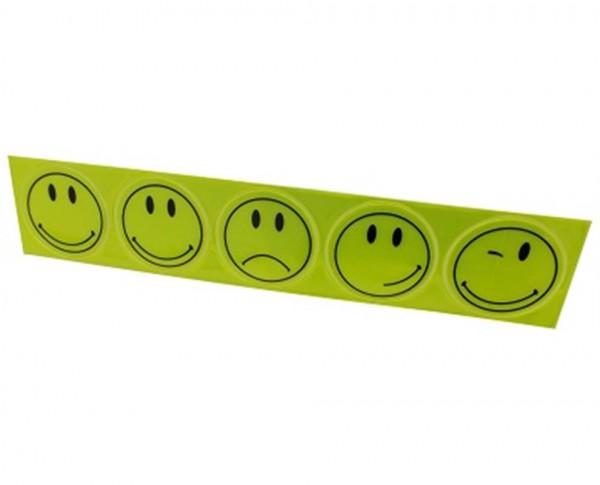 Profilite Smile sada žlutá