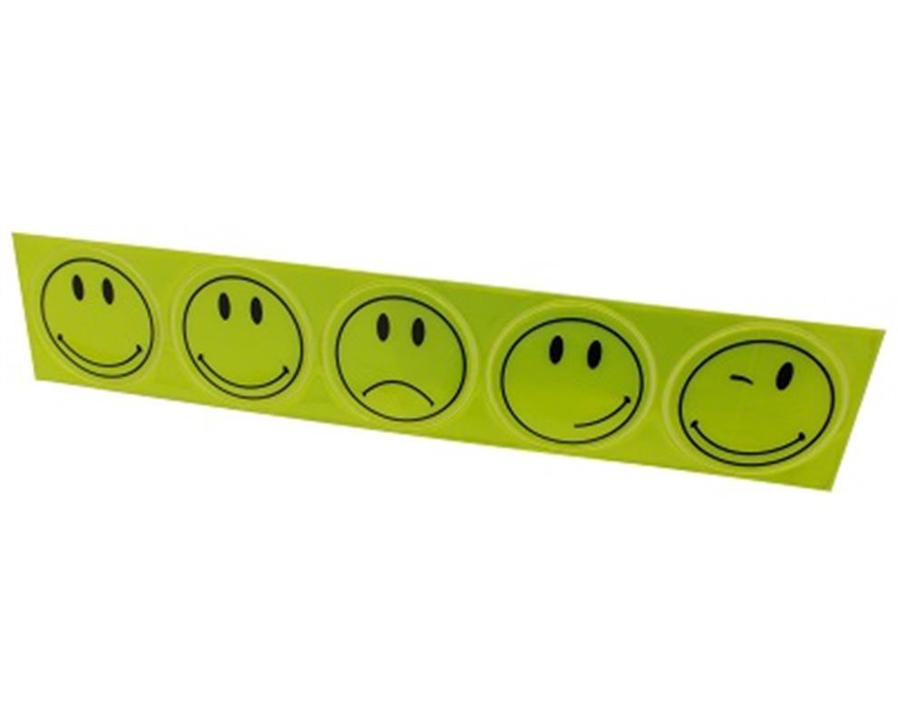 Profilite HOT251 Smile sada žlutá