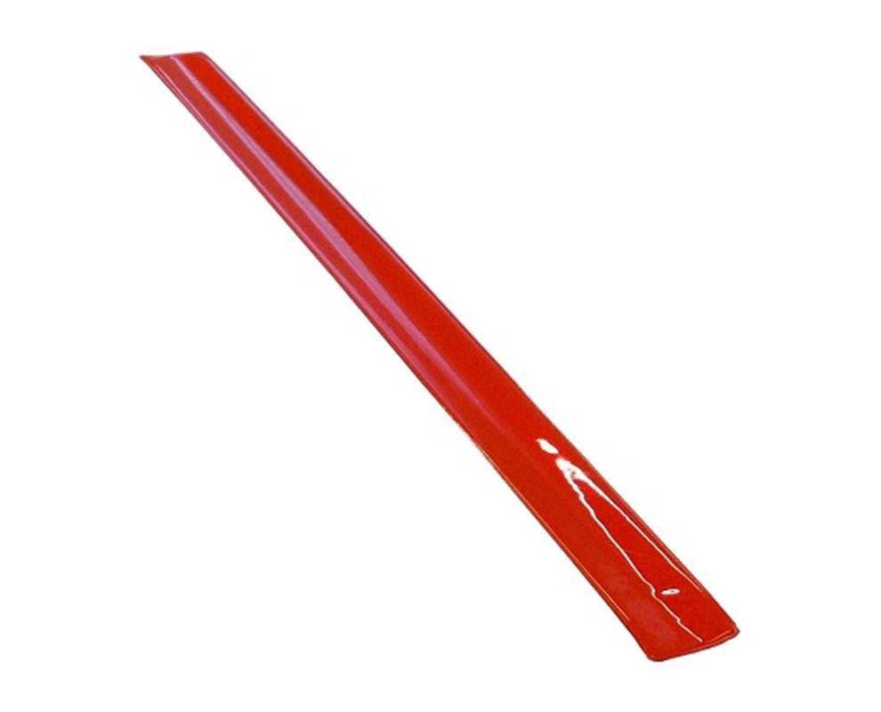 Profilite HOT35 Reflex orange