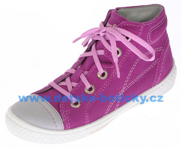 Superfit 4-00103-74 dahlia kombi
