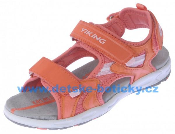 Viking 3-43710-0-5109 Anchor coral pink