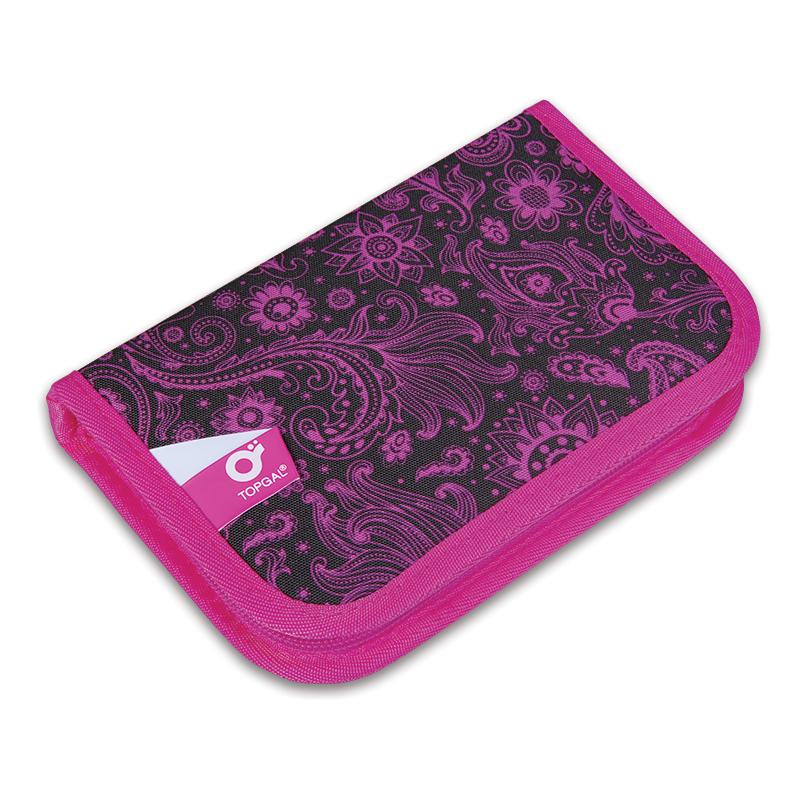 Topgal CHI 764 violet