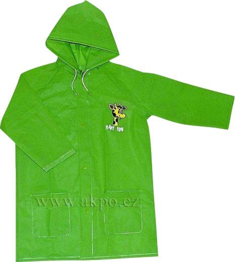 Viola 5501ZE 5502ZE zelená