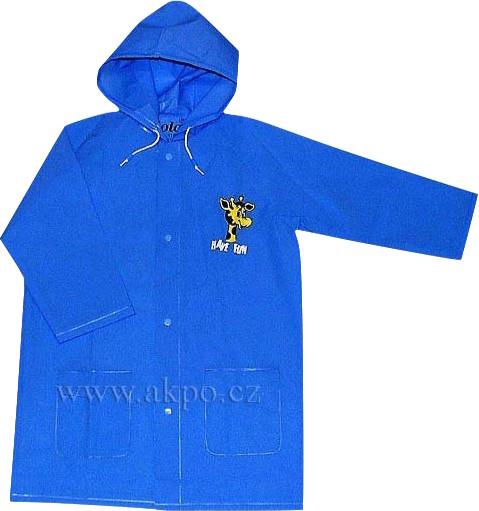 Viola 5501SM 5502SM sv.modrá