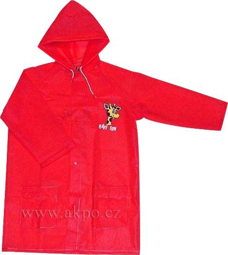 Viola 5501CE 5502CE červená