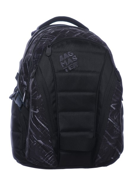 Bagmaster BAG 0215 A BLACK