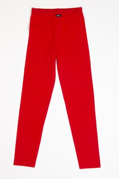 Pleas 150100-500 červená
