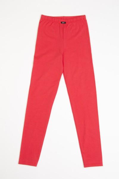 Pleas 150100-501 sv.červená