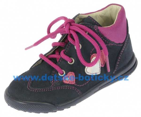 Superfit 5-00372-81 ocean kombi