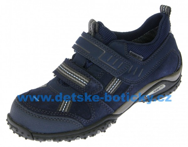Superfit 5-00225-90 cosmos