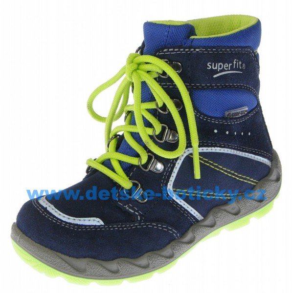 Superfit 5-00010-92 cosmos multi