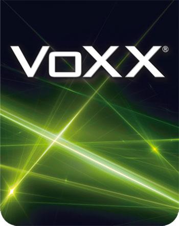 Fotogalerie: VoXX ponožky Traction dětské dívčí