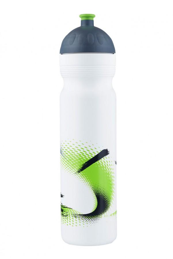 Zdravá lahev V100230 Tornádo 1,0l