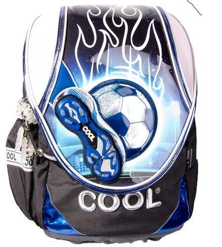 Cool fotbal