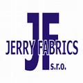 Jerry Fabrics | Jerry Fabrics Povlečení Fairies purple 140x200 70x90