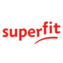 Superfit | Superfit 3-00142-06 stone kombi